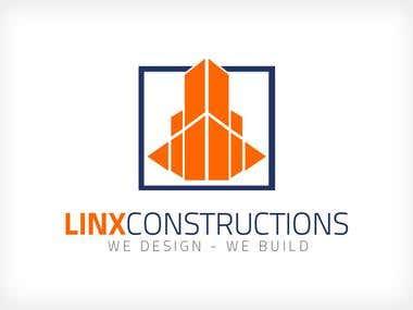 Linx Constructions