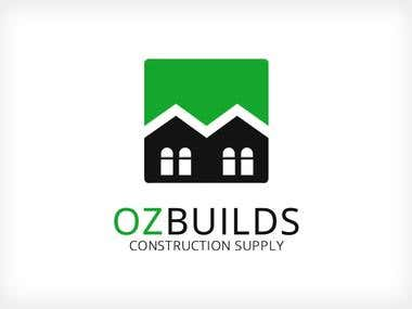 OzBuilds