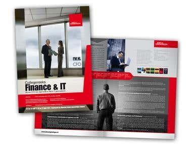 Brochure branding 2