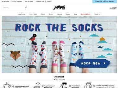 jummakids.com