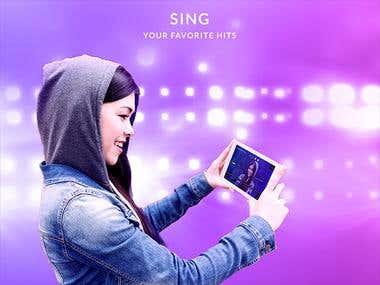 StarMaker - Sing Karaoke