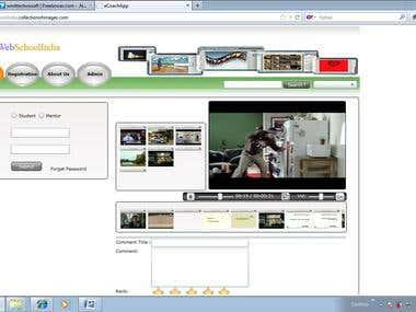 webshoolindia