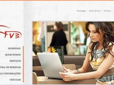 FVB Website