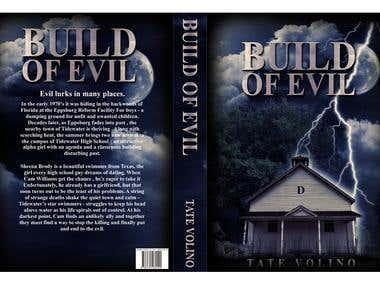 Build of evil