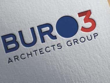 Buro03 - Architects Group