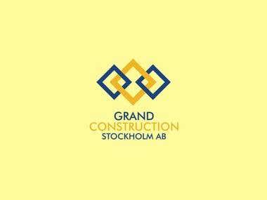 Grand Construction Stockholm AB
