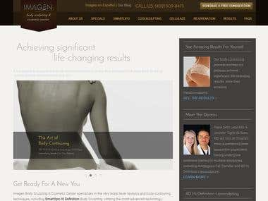Omaha Cosmetic Surgery