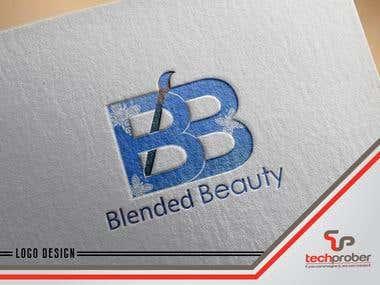 Logo Design #4