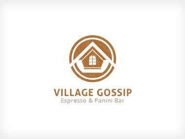 Village Gossip