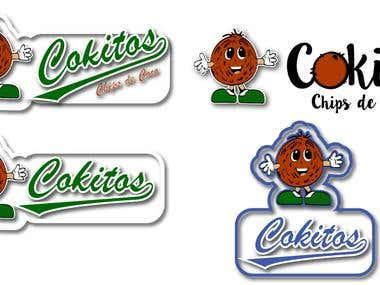 Logo Cokitos
