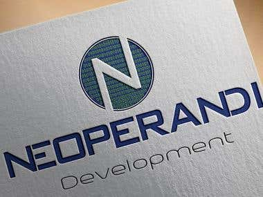 Neoperandi It services