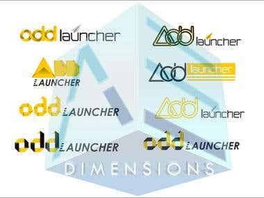Logo Designing Layouts
