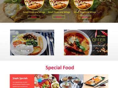 Webbsite