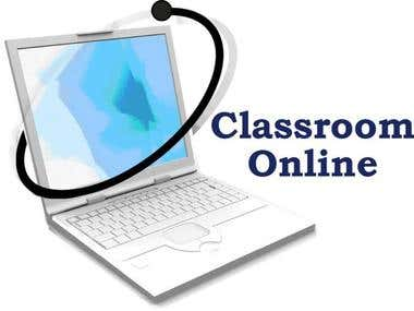 Online Classess - Wordpress,Online Business,SEO and more