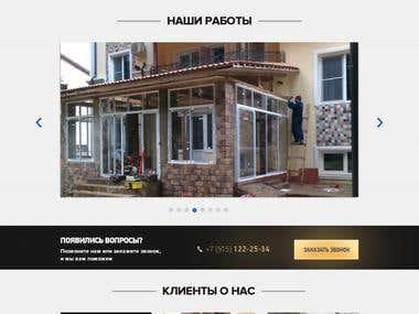 http://win4seasons.ru/