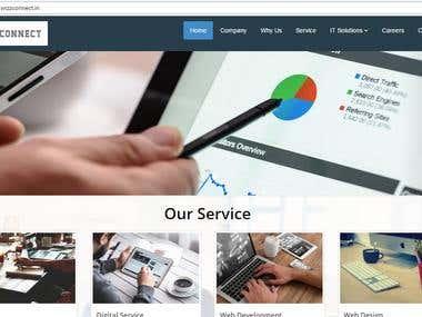 www.wizzconnect.in