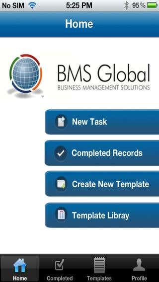 BMS Auditor