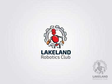 Lakeland robotics