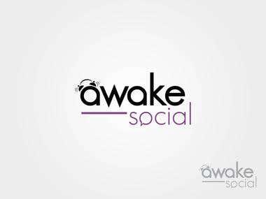 Awake social