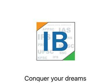 IAS Bytes