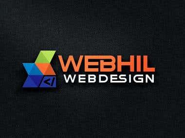 WEBHIL webdesign
