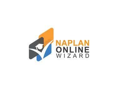 NAPLAN Online Wizard