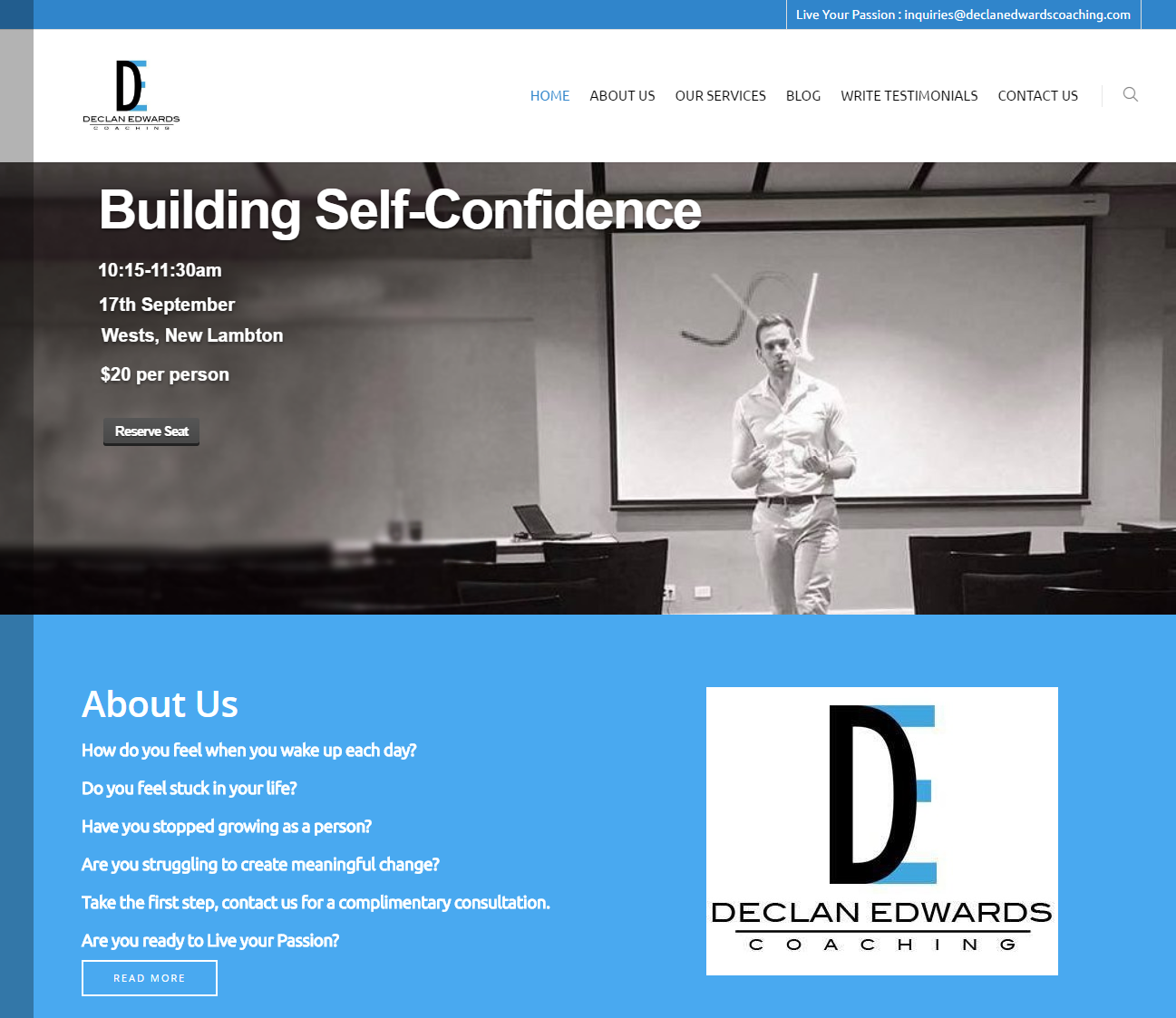 http://declanedwardscoaching.com/