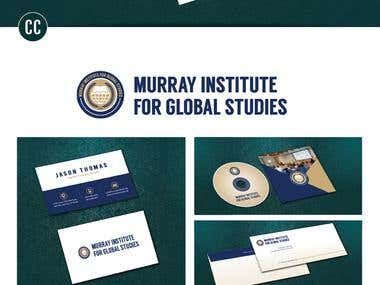 Murrey Institute
