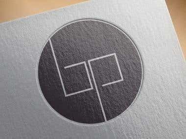 BP Services Logo