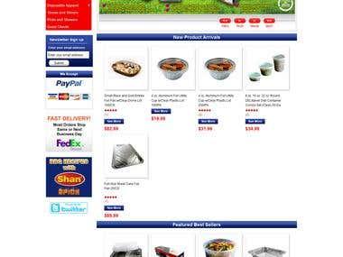 pactogo.com