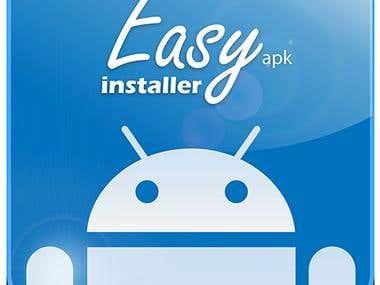 Easy APK Installer