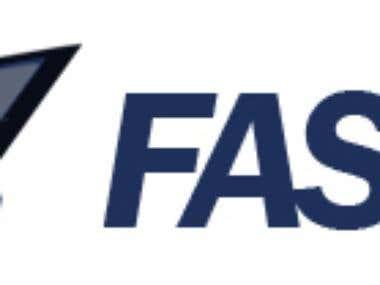 Logo Design for Filehosting