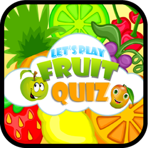 Fruit Quiz
