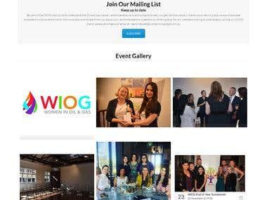 http://dev.womeninoilandgas.com.au/