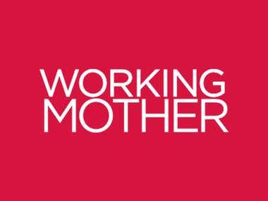workingmother.com