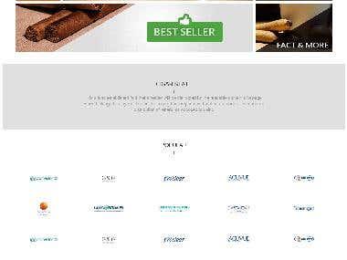 cigarstate.com