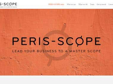 http://peris-scope.com/