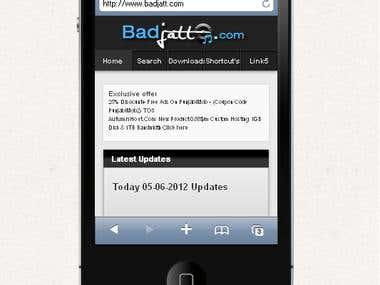 Badjatt.com