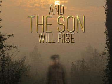 And The Son Will Rise book cover