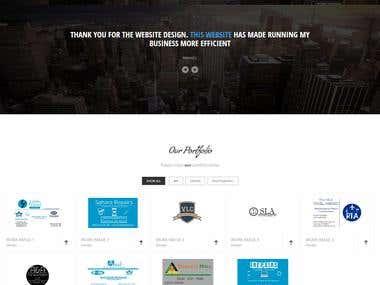 A1mediaDesign.com