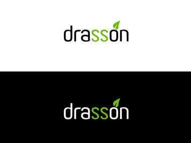 Drasson