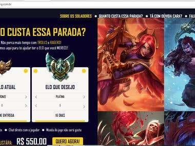 http://eloking.com.br