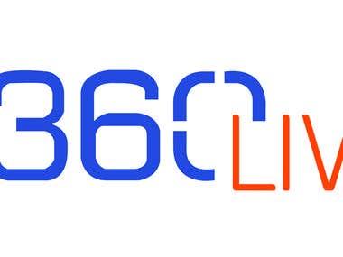 360 liv