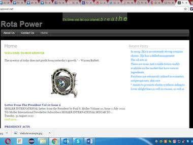 http://www.rotapower.net/