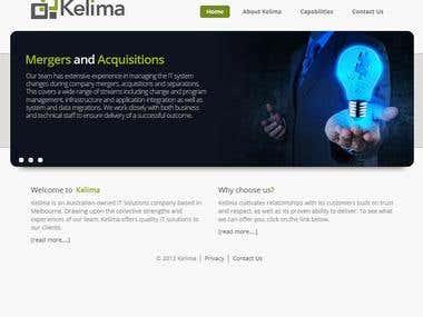 kelima.com.au