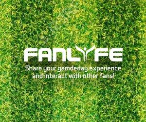 Fanlyfe