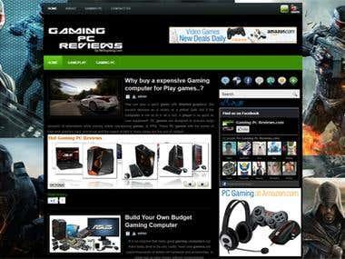 GAMING-PC-REVIEWS