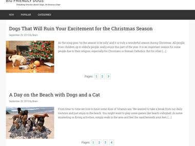 http://bigfriendlydogs.com/