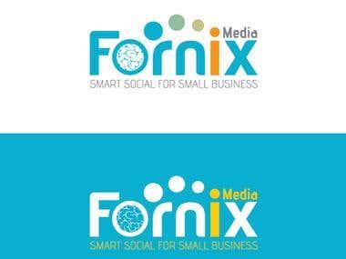 Startup Social Media Company