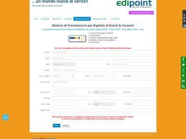 Editpoint